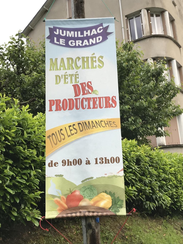Camping La Chatonnière