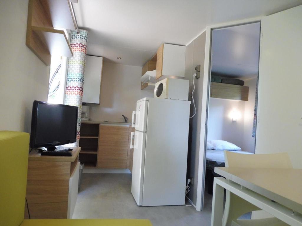 O'hara 21M² (1 Chambre)