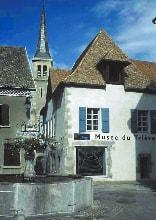Sites Et Paysages Belle Roche