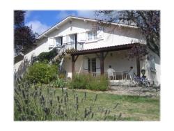 Location - Gite Appartement - Camping Domaine le Castagné
