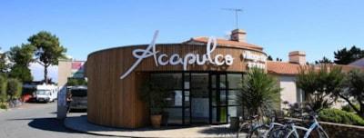 Acapulco-1