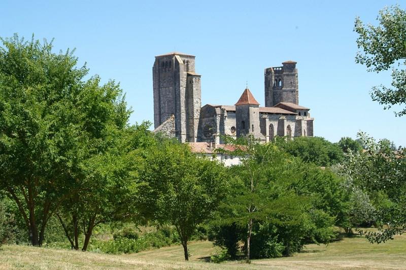 Les Castels Le Camp De Florence