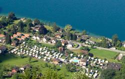 Camping Vitznau