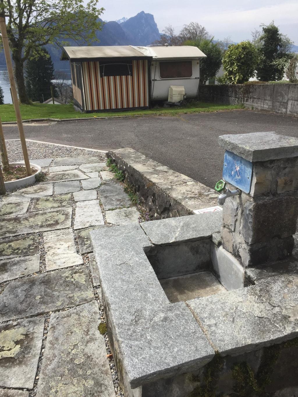 Parcela - Midi Komfort