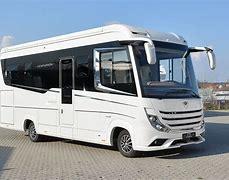 Maxi Komfort (Wohnmobil+Wohnwagen Ab 7.50M Bis 8.20M)