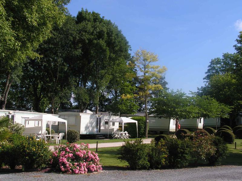 Camping Walmone, Saint-Sulpice-de-Royan, Charente-Maritime