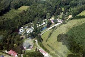 Camping Du Banel