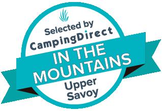 Lire les avis du Camping Champ Tillet