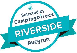 Thema_Riverside_Aveyron