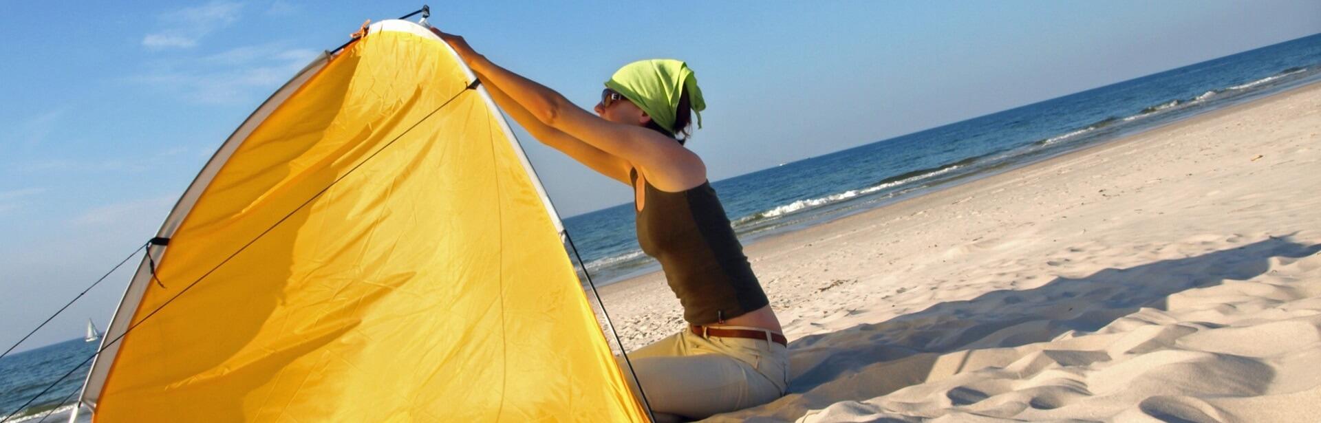 Envie de profiter des plaisirs du bord de mer? en Bretagne, Atlantique, Méditerranée...