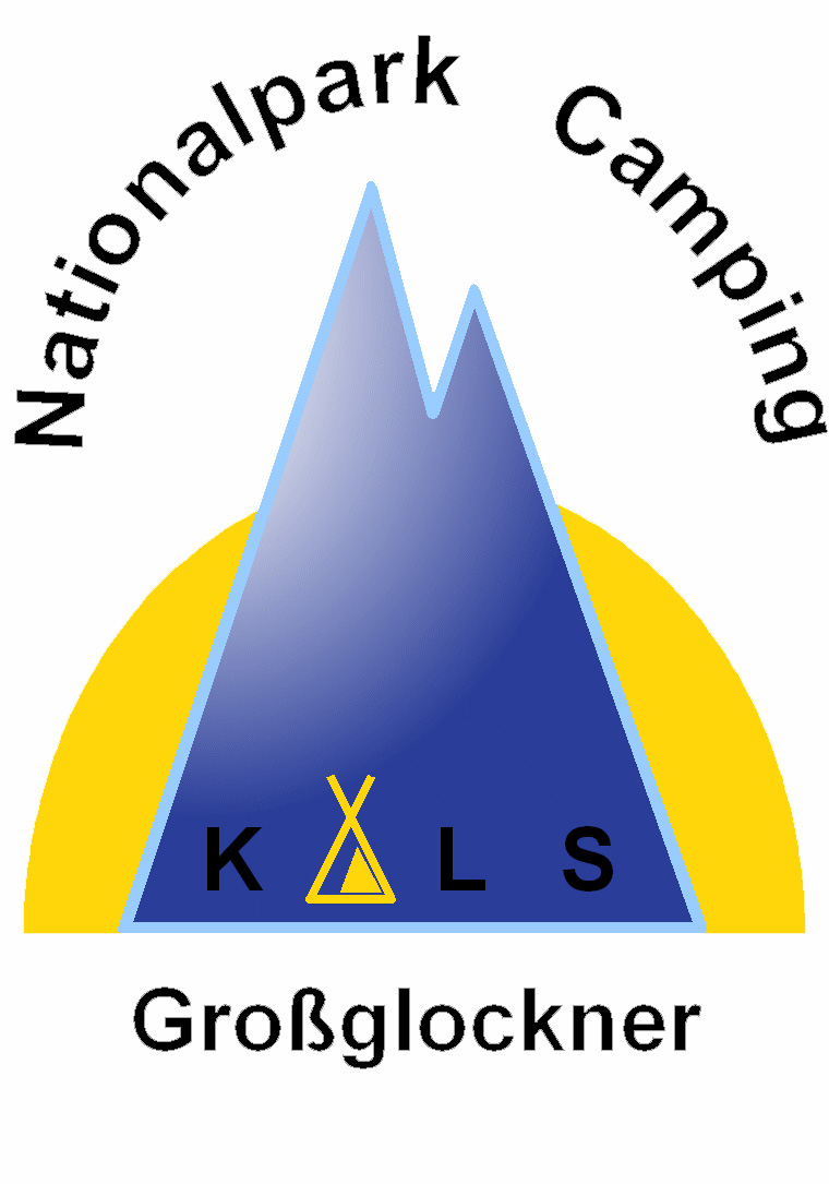 Nationalpark Camping Kals