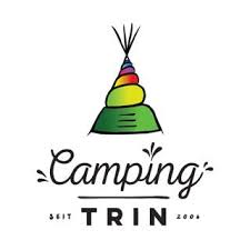 Camping Trin