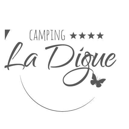 Camping La Digue