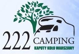 Camping 222