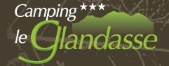 Camping Le Glandasse