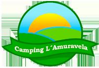 Camping L'Amuravela