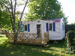 Mobil Home D