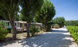 Mobile Home Super Titania 32M² - 3 Bedrooms