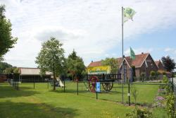 Establishment Camping Geelenhoof - Kelpen-Oler
