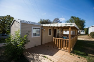 Cottage ACCESS (PMR) - 2 rooms