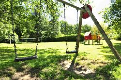 Entertainment organised Camping Les Granges - Vayrac