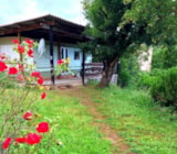 Rental - Locky Mobile Home 21M² (Economic + 12 Years) -  Saturday Or Friday - - Camping de la Cascade
