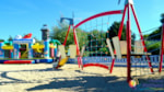 Services & amenities Camping Port'land - Huppain