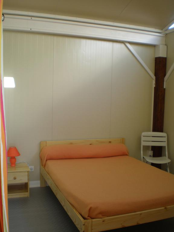 Bungali - 2 Rooms