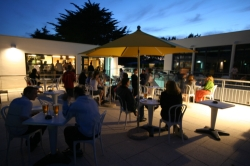 Entertainment organised Homair - Camping Les Menhirs - Carnac