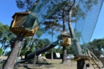 Leisure Activities Camping Moulin de Kermaux - Carnac