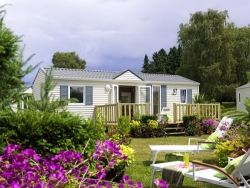 Cottage de Bretagne 3 bedrooms with terrace (arrival on Saturday)