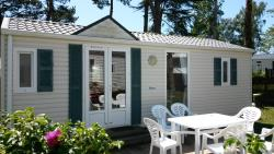 Cottage  ECO 30m² (2 camere)