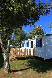 Tamaris- Louisiane - 3 kamers- +/- 34 m²
