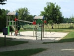 Leisure Activities Camping La Croix Badeau - Soulaines-Dhuys