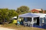 Piazzole - Package *** Confort - YELLOH! VILLAGE - LE SERIGNAN-PLAGE