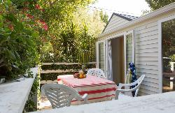 Cottage Languedoc 2 Bedrooms **