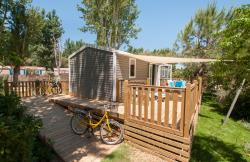 Cottage 2 Bedrooms *** Adapted To The People With Reduced Mobility