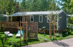 Cottage Patio Specific 3 Bedrooms ***** Air Conditioning