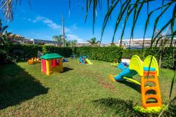 Leisure Activities Camping Luminoso - Santa Croce Camerina