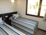Rental - BALI PLUS - Marjal Costa Blanca Camping & Resort