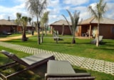 Rental - BALI - Marjal Costa Blanca Camping & Resort
