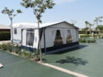 Caravaning Xperience