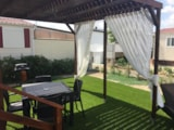 Rental - Mobile-Home Denia - Marjal Costa Blanca Camping & Resort