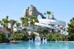 Establishment Marjal Costa Blanca Camping & Resort - Crevillente