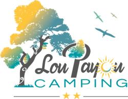Establishment Camping Lou Payou - Lesperon