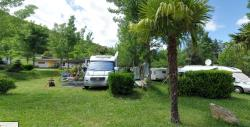 Services & amenities Aloha Camping Club - Amelie Les Bains