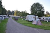 Pitch - Package Pitch - Camping Le Calatrin