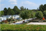 Establishment Camping La Foret*** - Stella Plage