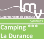 Owner Camping Intercommunal De La Durance - Cavaillon
