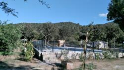 Rental - Mobile-home Espace - MV3 - 2 bedrooms - E Canicce